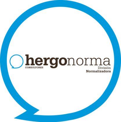 circulo_norma